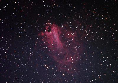 m-17-swan-nebula