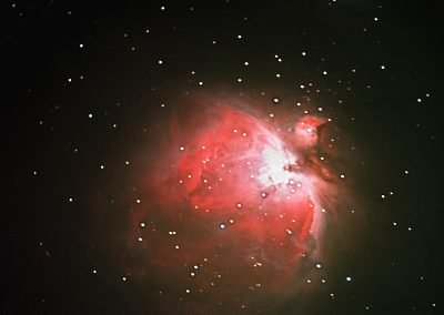m-42-orion-nebula