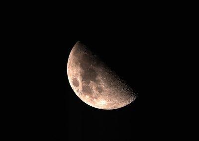 moon-11-13-10