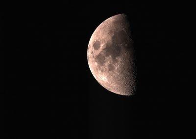 moon-9-15-10