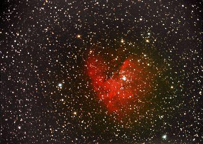 packman-nebula-ngc-281